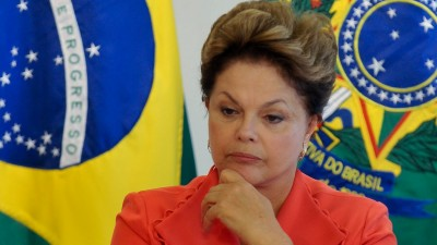 Dilma reasume el poder en Brasil con desafíos éticos y económicos