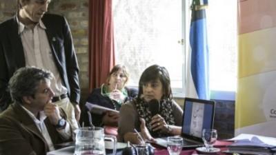 Promueven voto popular para elegir al defensor del Pueblo de Bariloche