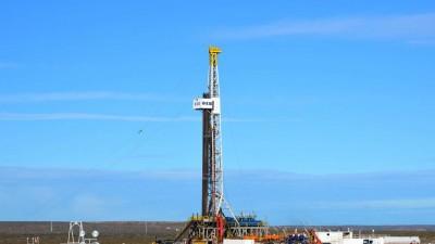 Vaca Muerta: YPF invertirá U$S 550 millones con Petronas