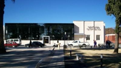 El Intendente de Cruz del Eje vetó otra vez las Paso municipales