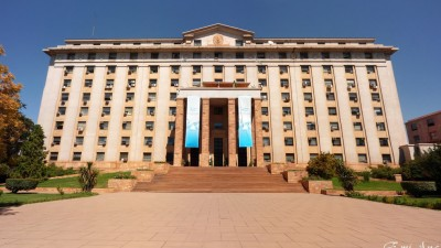 El Gobierno de Mendoza ratificó que pagará el operativo electoral de Capital y San Carlos