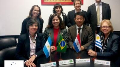 Mendoza es la segunda provincia en integrar el sistema de protección al consumidor del Mercosur