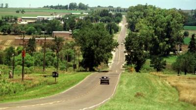 Trabajan para que Aldea Brasilera sea municipio