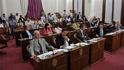 Entre Ríos: Impulsan nuevo proyecto de ley de comunas