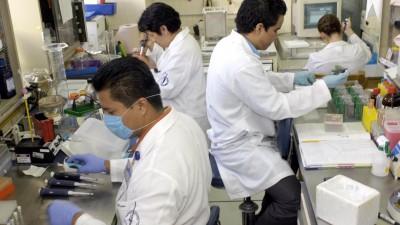 En los últimos 7 años regresaron al país 1130 científicos