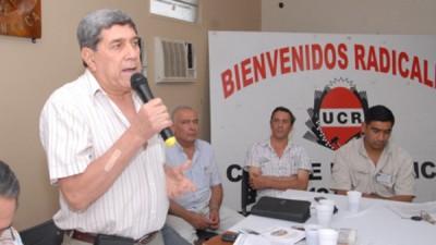 Exigen a Asuntos Municipales de Catamarca detalle del personal que tienen las comunas desde que asumió Corpacci