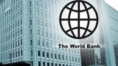 El Banco Mundial aprobó un proyecto para generar oportunidades de empleo en el país