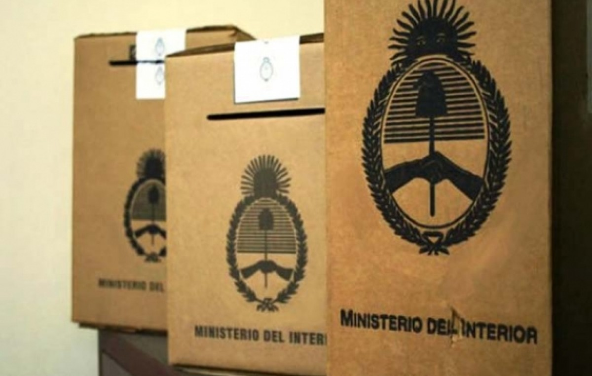 El 65% de los intendentes de Córdoba buscará la reelección