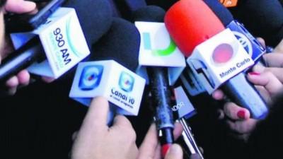 Ley de medios, un debate instalado en América Latina