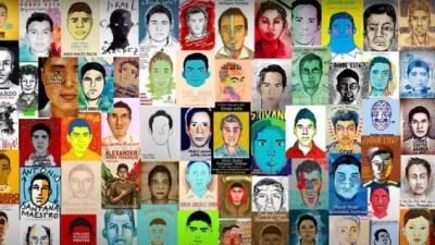 Más de cien escuelas cerradas en Acapulco por secuestros