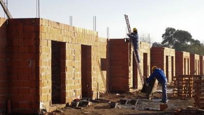 IPPV transfirió más de $500.000 a cinco Municipios Rionegrinos para viviendas