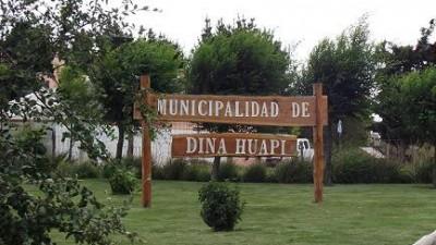 El Intendente de Dina Huapi, cuestionado por no respetar la Carta Orgánica