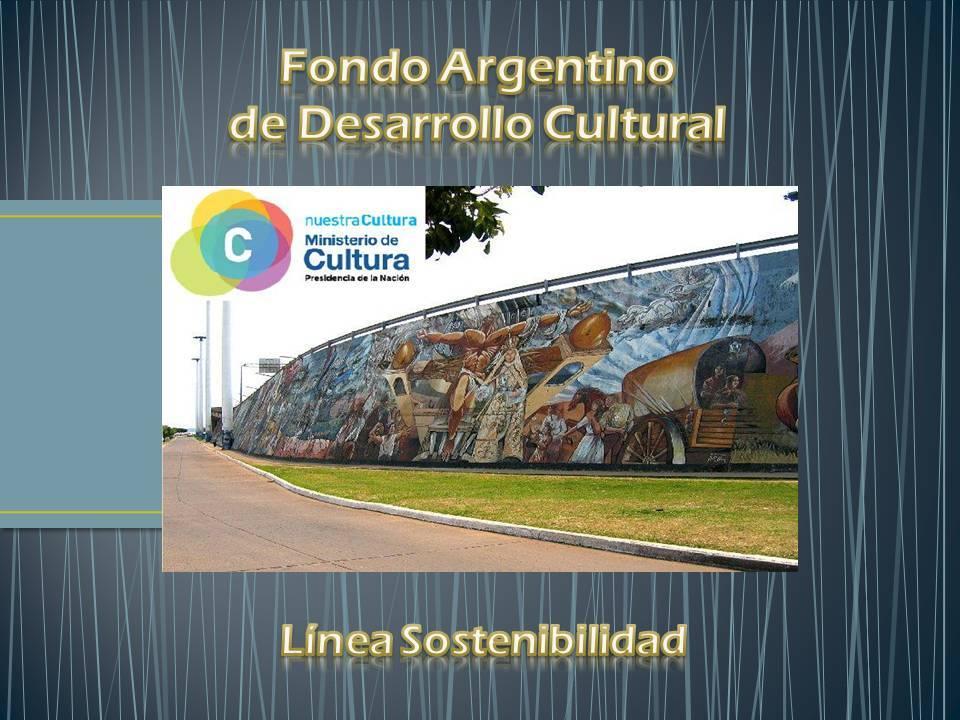 Fondo_Argentino_