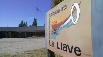 Comenzó a funcionar en Bariloche el Observatorio de Gestión Cultural