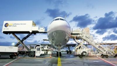Argentina es el primer país en implementar el estándar global cargo-XML para carga aérea