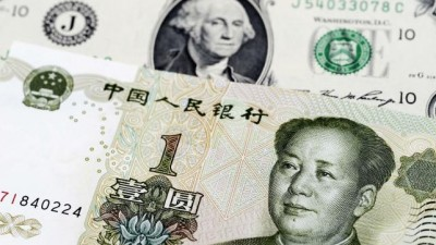 China, el nuevo número uno del mundo