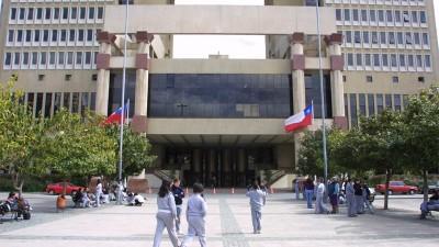 El Senado chileno aprueba la ley que elimina el sistema electoral creado por Augusto Pinochet