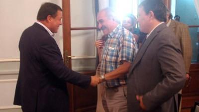 Siete municipios de Río Negro ya dijeron en qué usarán los fondos petroleros