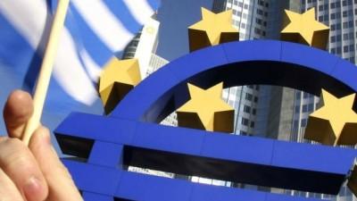 Se reinstala el debate sobre la salida de Grecia del euro
