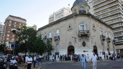 Rosario: Crecerá el número de concejales y cambian las estrategias electorales