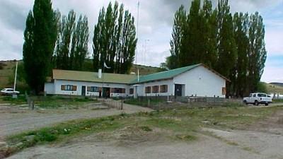 Estudiantes de comunas rurales de Chubut podrán hacer el secundario completo en sus localidades