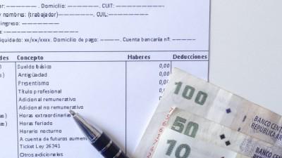 Municipalidad de Córdoba: Las dietas de funcionarios suben, pero Ganancias les pone un freno