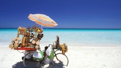 """Cuba espera una """"ola de turistas"""" estadounidenses"""