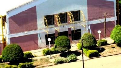 Empleados del CD de Villafañeno están cobrando sus sueldos