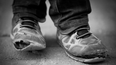 Rajoy niega un incremento en la pobreza y emergencia social