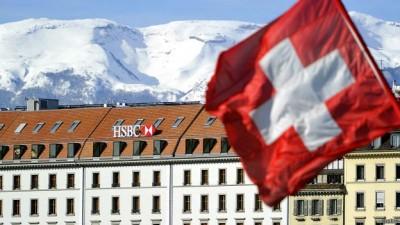 Cuentas secretas en Suiza: el que más dinero maneja es argentino