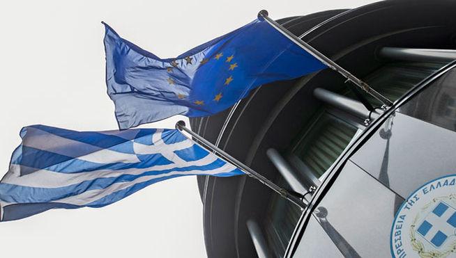 Alemania-Grecia-rescate-Eurogrupo_MDSVID20150219_0174_17