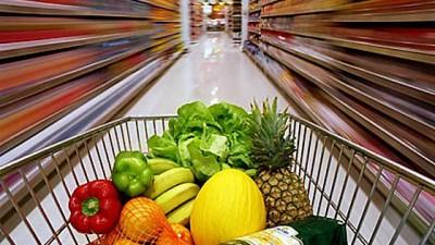 Entidades, satisfechas con la reglamentación de las leyes de consumo