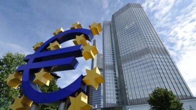 Grecia solicitó al eurogrupo la extensión del crédito por seis meses
