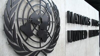 La ONU tratará el marco legal de reestructuración de las deudas soberanas