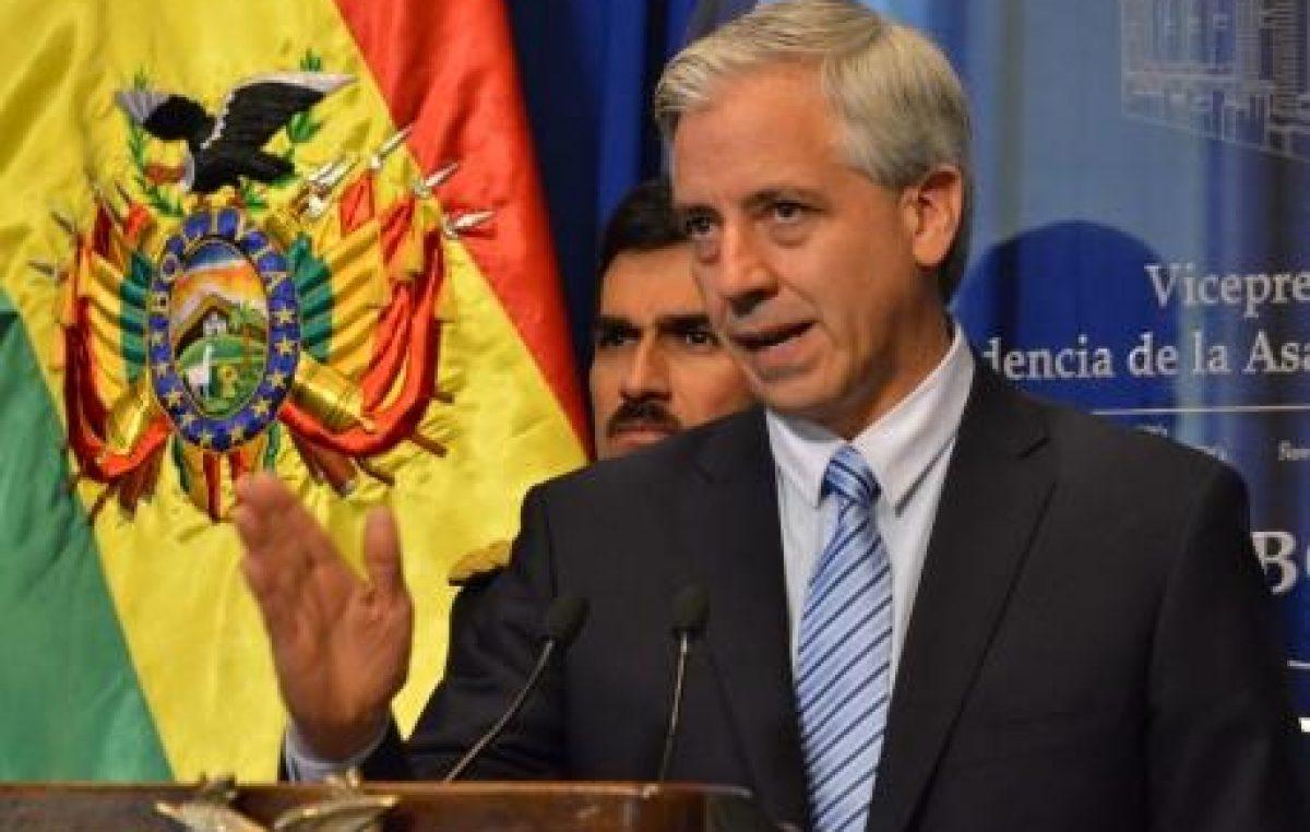 Bolivia afirma que su demanda marítima se ha convertido en «bandera mundial» de justicia