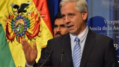 """Bolivia afirma que su demanda marítima se ha convertido en """"bandera mundial"""" de justicia"""