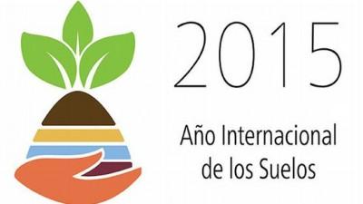 Sudamérica consolida Alianza Regional por el Suelo