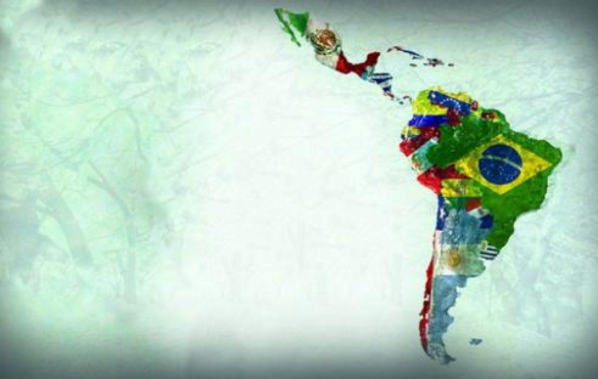 América Latina recaudó un 21,3 por ciento del PIB en impuestos en 2013