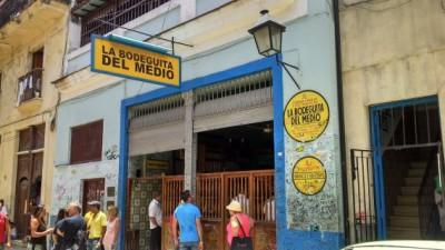 Cuba: el turismo crece y hay más expectativas