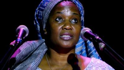 ONU Mujeres llama a erradicar la desigualdad género en 2030