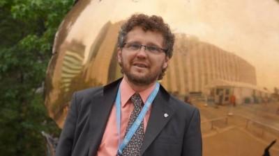 Un platense fue elegido para presidir el Comité de Derechos Humanos de la ONU