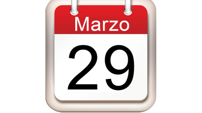 En 19 días, larga la maratón electoral de las intendencias cordobesas