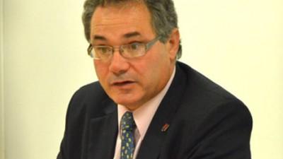 Cada municipio de Chubut podrá definir la fecha de elecciones para categorías locales
