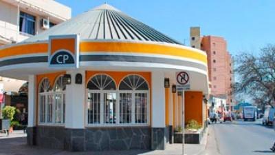 Municipalidad y provincia aúnan esfuerzos para facilitar la creación de nuevas PyMEs salteñas