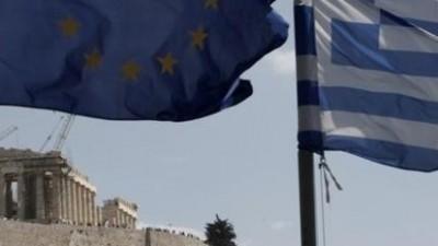 Sin asistencia financiera, Grecia irá a la quiebra