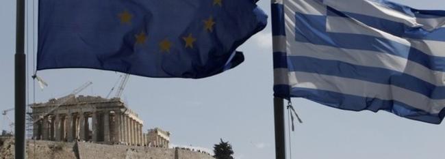 grecia-euro-banner