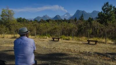 San Martín de los Andes monitoreará los fenómenos naturales