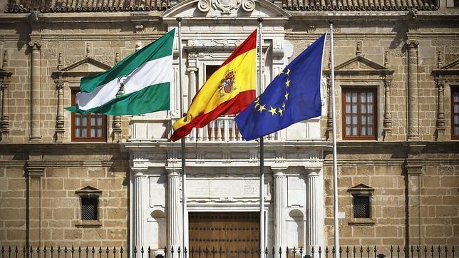 parlamento-andalucia-opcioens--644x362