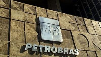 La lista con los nombres de los 54 políticos involucrados en el caso Petrobras desvela a Brasil