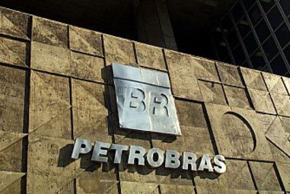 petrobras03